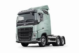 truck volvo 2017 motoring malaysia truck news volvo trucks to showcase their