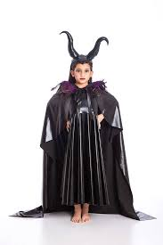 maleficent cape halloween costumes kids costumes girls