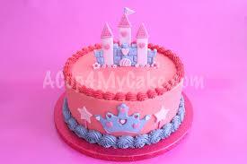 fairy acup4mycake