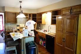 cabinet kc kitchen cabinets shamrock cabinets kansas citys