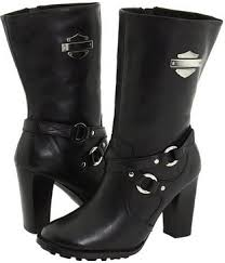 ladies motorbike boots coolest motorcycle boots for women