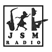 swing jazz radionomy jazz swing manouche radio free radio station