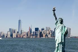 Pedestal Tickets Statue Of Liberty Statue Of Liberty Pedestal Ellis Island And Pre Ferry Tour U2013 I