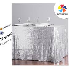 wedding tablecloths wedding tablecloths suppliers and also