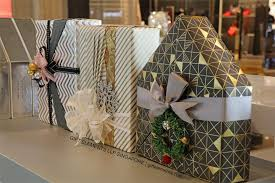 christmas gift wrap sets we were overjoyed at the privilege to conduct a gift wrapping