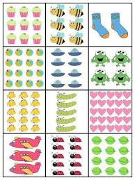 25 best times tables resources arrays images on pinterest