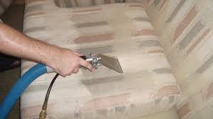 how to clean upholstery cleaner with chaise amazing places that clean couches hodan