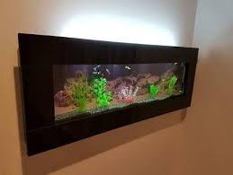 reptile tank in sydney region nsw pet products gumtree
