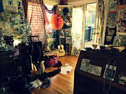 My Lovely Messy Homey Hippie Bedroom   Hippie Bedroom By Media - Hippie bedroom ideas