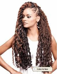 afro twist braid premium synthetic hairstyles for women over 50 bijoux realistic premium realisitic synthetic jumbo afro twist braid