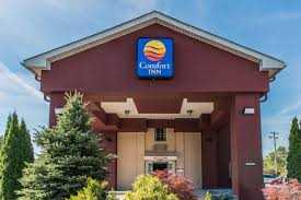Comfort Inn New Stanton Pa Hotels In New Stanton Pa U2013 Choice Hotels U2013 Book Now