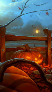 autumn halloween wallpaper 108 best halloween my favorite holiday ever images on pinterest