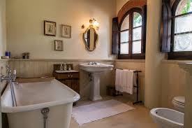 Kitchen In Italian Translation Villa Montalcino In Italian Countryside Hurwitz James Company