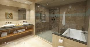 creative bathroom decorating ideas bathroom spa bathroom vanity lighting a kissthekid com home for