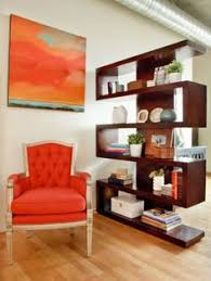 Kitchen Living Room Divider Ideas 11 Ways To Divide A Studio Apartment Into Multiple Rooms Studio
