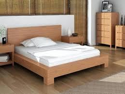 wooden bed rails wood bed rails getexploreapp com