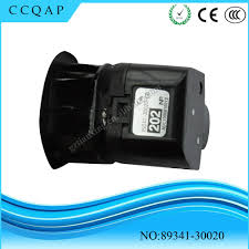 used lexus gs 250 singapore online buy wholesale parking sensor for lexus is250 from china