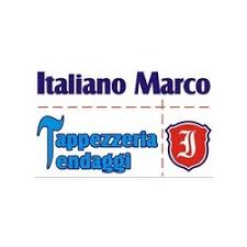 tappezzeria italiana tappezzeria italiana 28 images arredamento interni trento