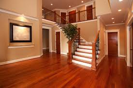 Light Brown Laminate Flooring Best Steam Mop Hardwood Floors Titandish Decoration Wood Flooring