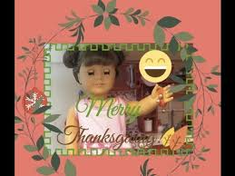 merry thanksgiving an agsm