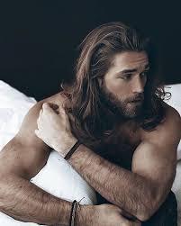 Frisuren Mittellange Haare Herren by 105 Best Männerfrisuren Images On Mens Hair