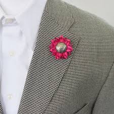 lapel flowers 64 best mens lapel flowers boutonnieres images on