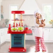 jouet cuisine pour enfant ensemble de jouets cuisine pour enfants jouets éducatifs garçons