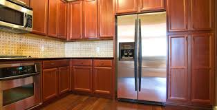 Kitchen Designer Home Depot by Kitchen Kitchen Designs Beautiful Kitchen Cabinets Home Depot