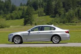 bmw 535i engine problems bmw 5 series f10 2010 on review problems specs