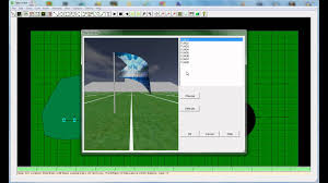Make A Flag Online Field Artist 3 Marching Band Drill How To Make Tarps Flags