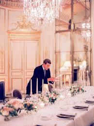 www wedding weddings venue le meurice dorchester collection