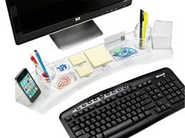 Electronic Desk Organizer 10 Best Desk Organizers For A Clutter Free Office Holycool Net