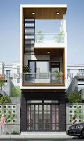 Home Architecture Design Modern Eccentric House House Pinterest Eccentric House And