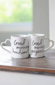 best 25 couples coffee mugs ideas on engagement mugs