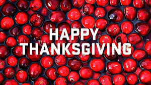 sermons on thanksgiving day sermon pr ted giese oct 11th 2015 thanksgiving sunday
