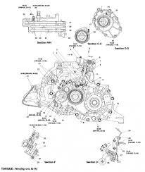 2012 nissan versa fuse box 2012 scion tc fuse box wiring diagram