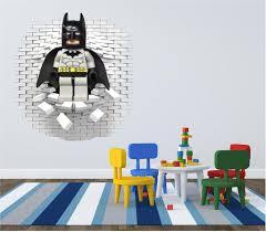lego batman wall stickers decal art og text lego batman wall stickers decal