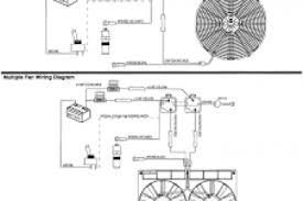 terrific fan relay wiring diagram gallery wiring schematic