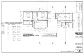 cape cod floor plan 20 jessies landing chatham ma 02633 cape cod mls 21713208