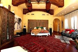 home decor for bedrooms indian bedroom decor best bedroom decor ideas on bedroom indian