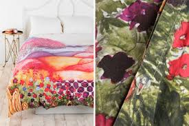 cushion print inspirations chimoraprint