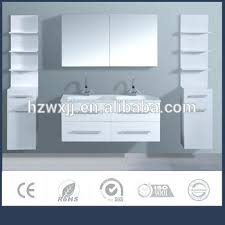 ethan allen bathroom vanities u2013 renaysha
