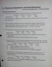 naming covalent compounds type ii naming covalent compounds type