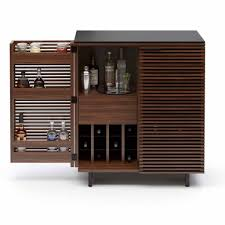 Home Bar Modern Storage Furniture Modern Dresser Ca Modern Home