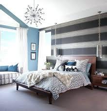tendance peinture chambre adulte tendance deco chambre affordable tendance peinture chambre adulte