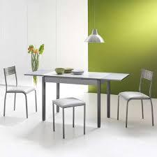 table de cuisine en formica table de cuisine formica affordable table de formica affordable