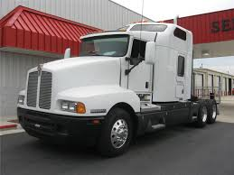 used t600 kenworth kenworth for sale at american truck buyer