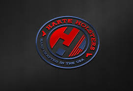 alfa romeo logo png new logo reveal u2013 harte holsters