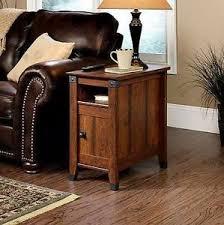 mission style furniture ebay