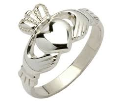 galway ring a galway tale claddagh where it all began rings from ireland